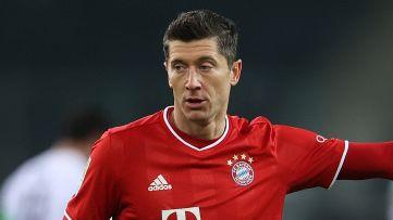 Lazio bene con le tedesche, ma il Bayern…
