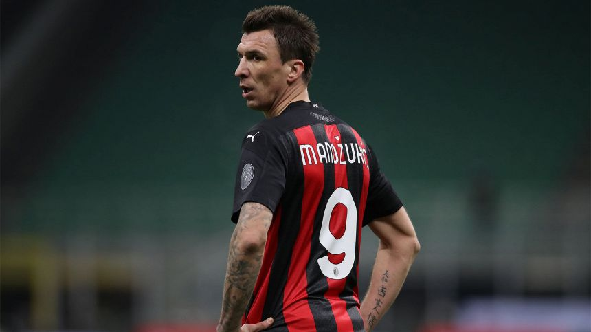 Europa League, tre italiane in trasferta