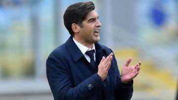 Europa League, italiane per il tris