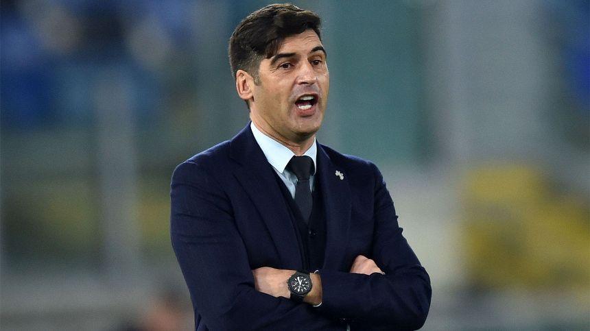 Roma-Udinese, otto anni fa l'ultima X