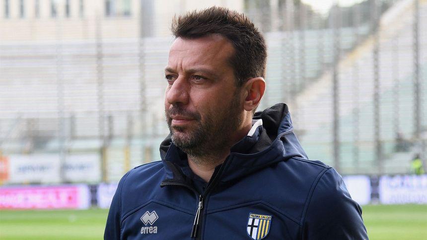 Spezia-Parma ad alta tensione