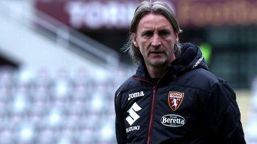 Torino, la tradizione ti spinge contro il Sassuolo
