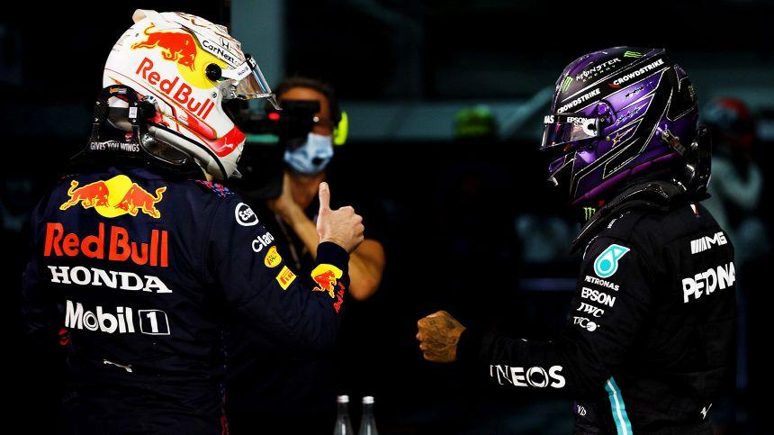 Ruote in pista per il primo Gp di F1