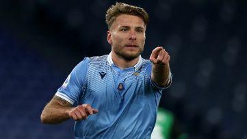 Juventus e Lazio non possono fallire