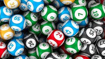 Lotto online: vinti oltre 3.600 Euro su Liberogioco