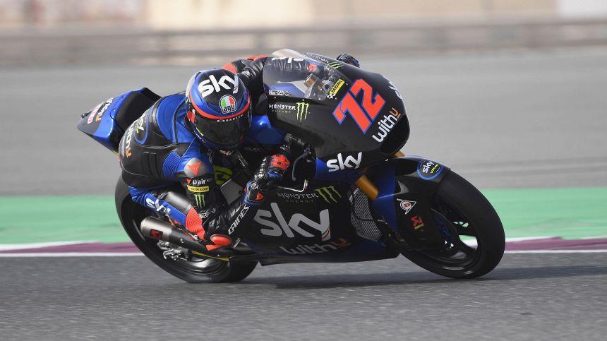 Moto2: favoriti e sorprese del 2021