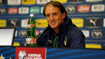 Italia per la prima vittoria in Bulgaria