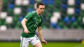 Irlanda del Nord e Bulgaria per muovere la classifica