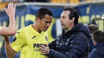 Il Villarreal vuole la prima con l'Arsenal