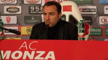 Per Brocchi l'ennesima possibilità: arriva il Pescara