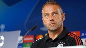 Bayern pronto per la cinquantesima con il Bayer