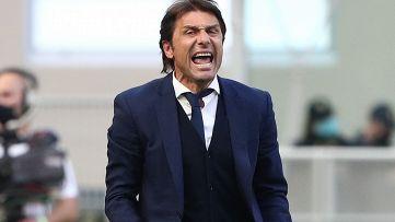 Inter pronta a fare festa con la Samp