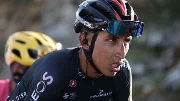 Giro d'Italia 2021, in tanti vogliono essere protagonisti