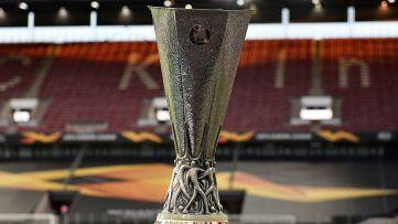 Villarreal e Manchester United si giocano l'Europa League