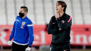 Athletic, vincere in casa del Siviglia è rarità