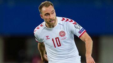 Il derby di Scandinavia torna dopo 10 anni
