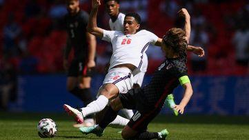 Il derby di Wembley si preannuncia acceso