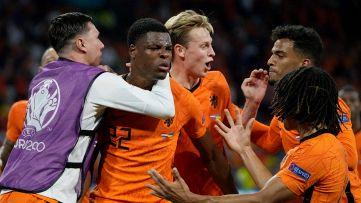 Olanda e Austria promettono tanti gol