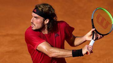 Roland Garros, domenica senza italiani