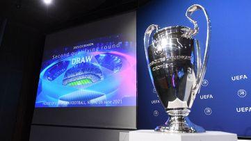 Champions League, anche mercoledì c'è da divertirsi