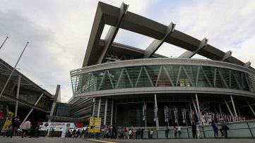 Olimpiadi Tokyo, Doncic aggiusta ancora la mira