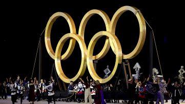 Olimpiadi Tokyo, equilibrio e stile nel salto in lungo femminile