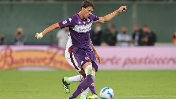 La Fiorentina non vuole più essere talismano del Venezia