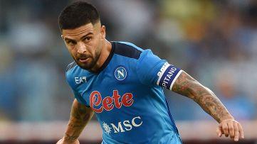 Il Napoli vuole calare il poker a Udine