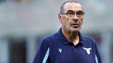 Lazio in casa del Galatasaray dopo il nervosismo di Milano