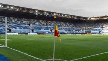 La Ligue1 riparte con Strasburgo-Metz