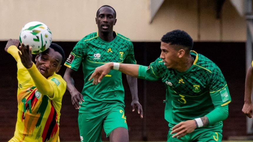 Qualificazioni Mondiali: momento della verità in Africa