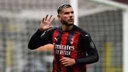 Milan ad Anfield con il Liverpool: per una volta non è una finale