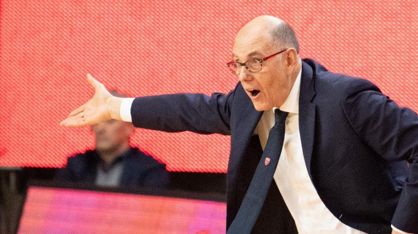 Non solo Eurolega, tocca a Sassari e Reggio Emilia