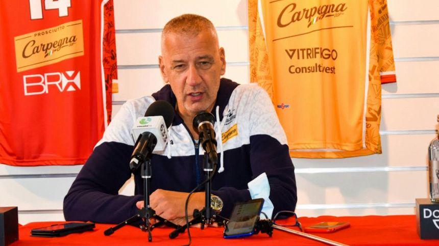 A Pesaro una sfida tra biancorosse