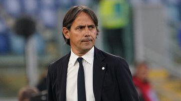 Domenica sera con il derby d'Italia