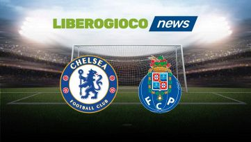 Lab facts su Chelsea Porto