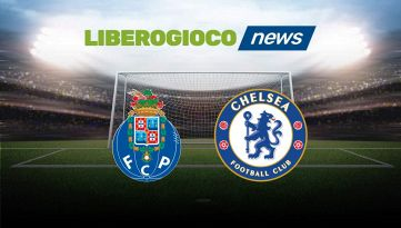 Lab facts su Porto Chelsea