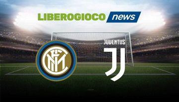Lab facts su Inter Juventus