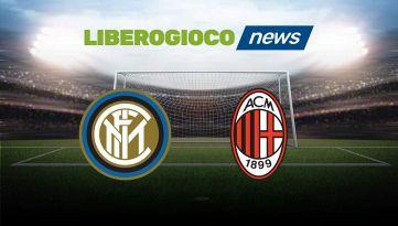 Lab facts su Inter Milan