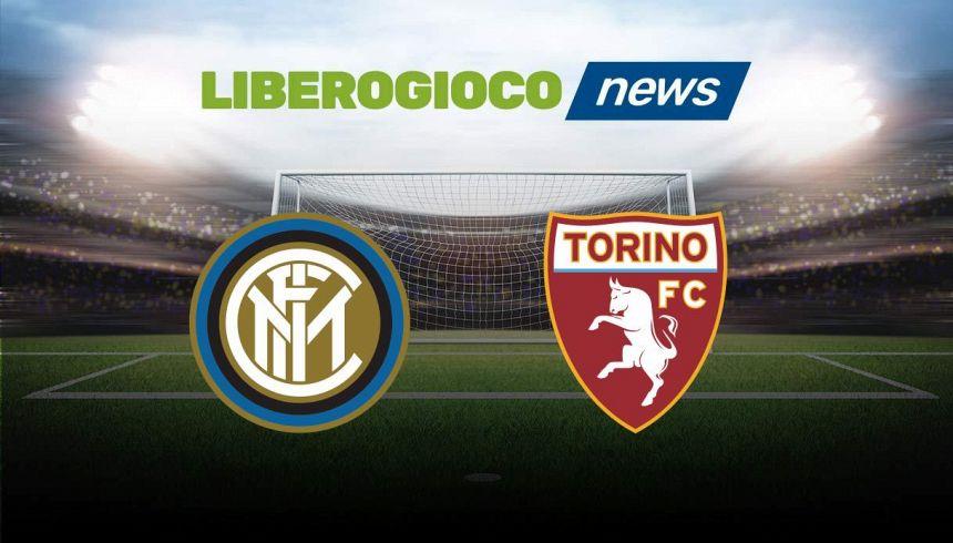Lab facts su Inter Torino