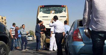 cairo-egitto-bus-esplosione-turistico-feriti