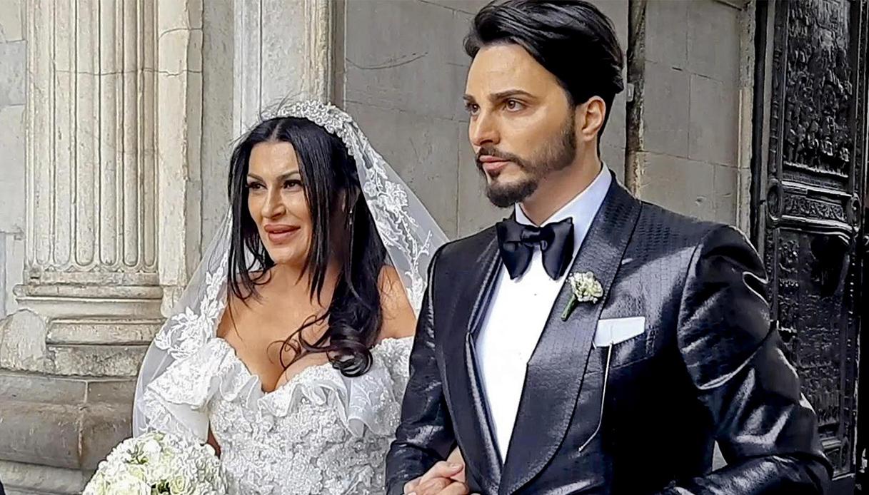 risalente troppo tempo prima del matrimonio siti di incontri online gratuiti Single Europa