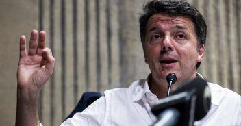 Matteo Renzi, la profezia su Pd e M5S in caso di voto anticipato