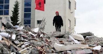 terremoto-albania