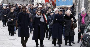 funerali-pansa