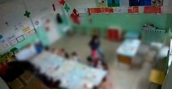 scuola-materna-matera-maltrattamenti