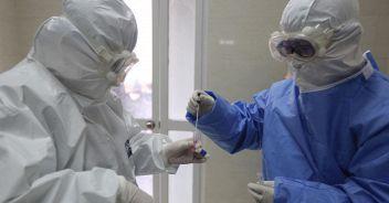 coronavirus-medici