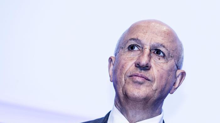 L'Abi: 'L'anticipo della Cig ai lavoratori fino a 1400 euro'