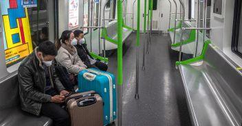 Coronavirus, torna la paura in Cina 600 mila in isolamento