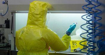 Idrossiclorochina, l'Oms sospende la sperimentazione